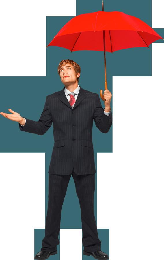 30-businessman-png-image