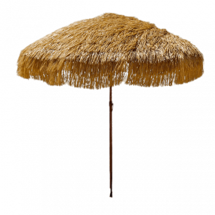 Umbrella 9